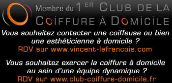 COIFFEUSE DOMICILE MONTAUBAN 82000